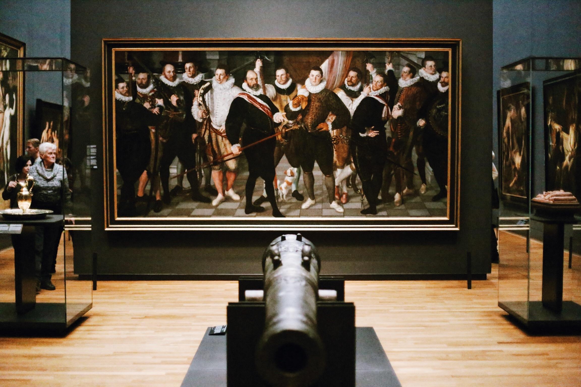 Rijkmuseum-Guided-Museum-Tour-Amsterdam