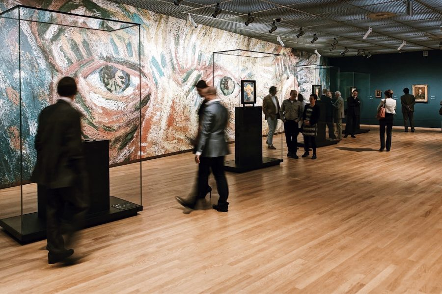 Tour-Van-Gogh-Museum-Guided-Amsterdam
