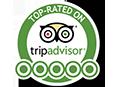 romantic tour 5 stars tripadvisor