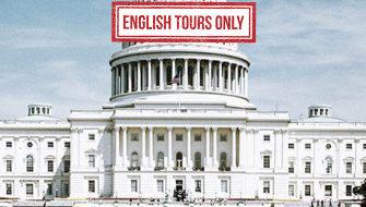 D.C Tours